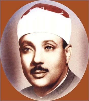 Abdul Baset Samad Very Rare Recitations Concerts
